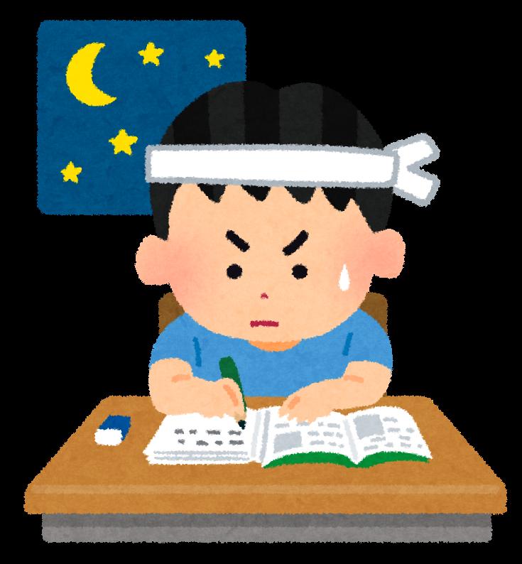 オンライン家庭教師 トレーニング 基礎