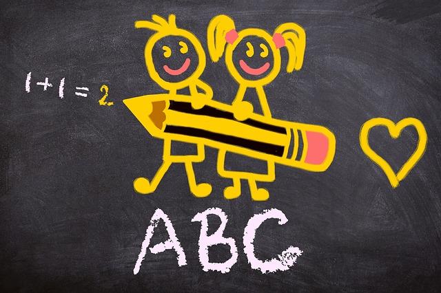 オンライン家庭教師 学校 勉強