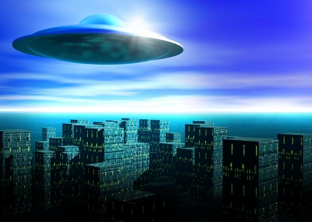 オンライン家庭教師 UFO