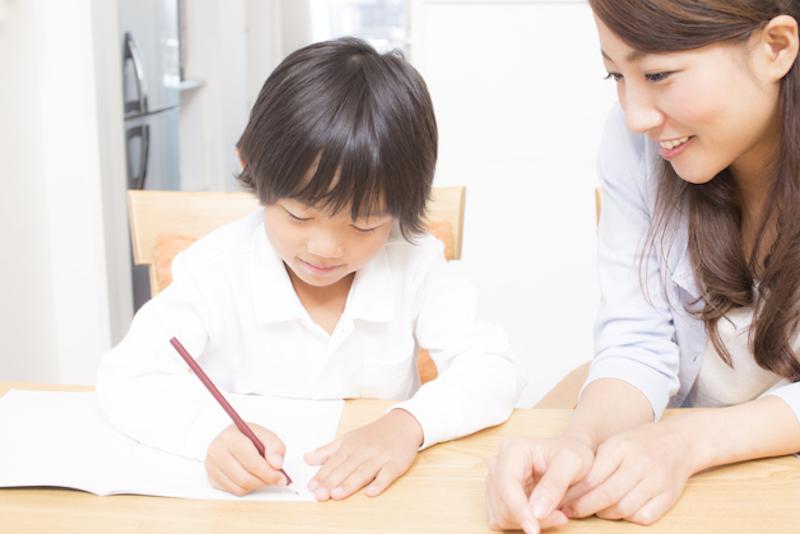 オンライン家庭教師のメリット1
