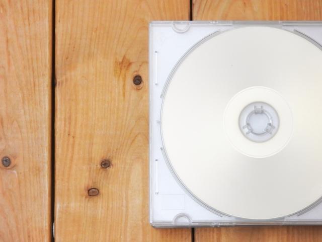オンライン家庭教師 中学 教科書 CD
