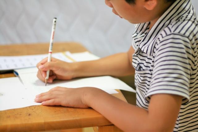 オンライン家庭教師 国語 勉強法