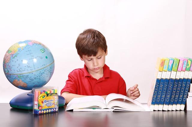 オンライン家庭教師 学習 中学英語