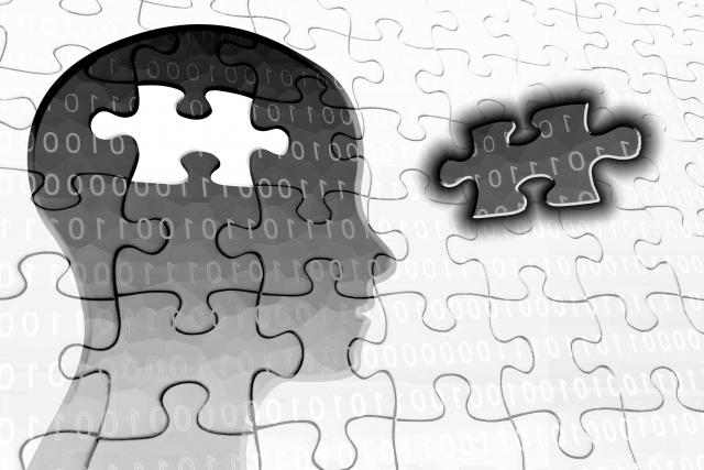 オンライン家庭教師 脳死 定義