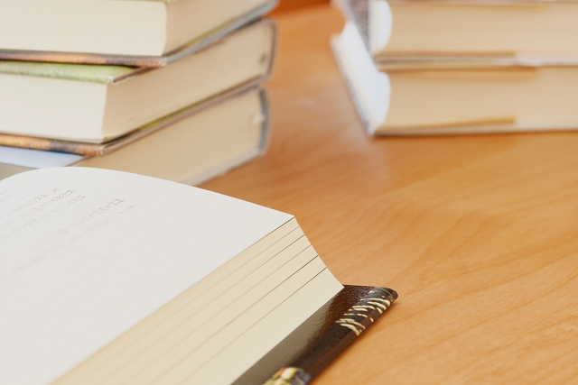 オンライン家庭教師 英語 教科書 練習