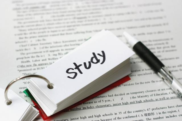 オンライン家庭教師 中学 英語学習