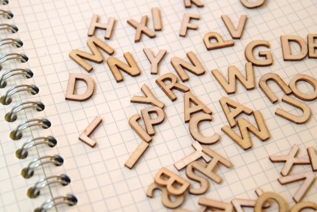 オンライン家庭教師 英文 学習