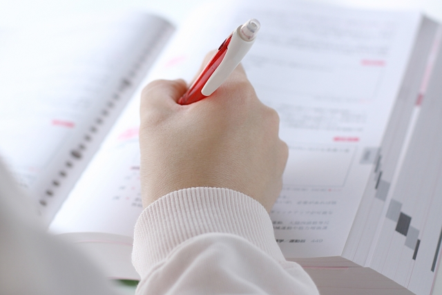 オンライン家庭教師 英語 並べ替え 問題集