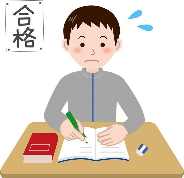 オンライン家庭教師 ワークブック 高校受験 過去問