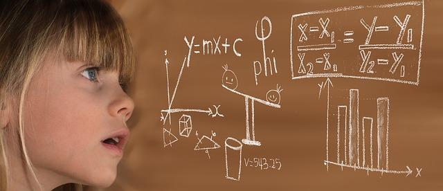 オンライン家庭教師 中学2年生 数学 高校受験