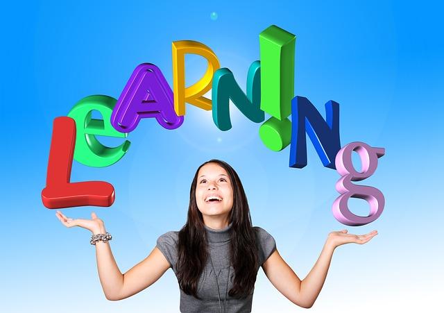 オンライン家庭教師 中学英語 総復習