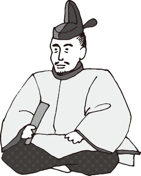 オンライン家庭教師 歴史 勉強 漫画